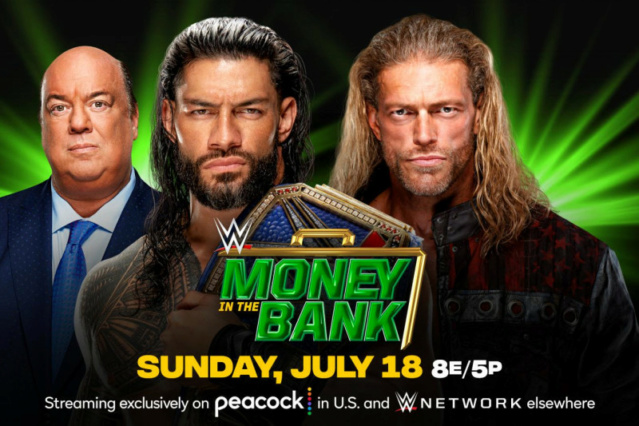 WWE Money In The Bank du 18/07/2021 Reigns10