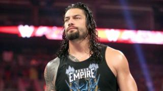 Concours de popularité de fin d'année 2018 (WWE) - Page 6 Roman-10