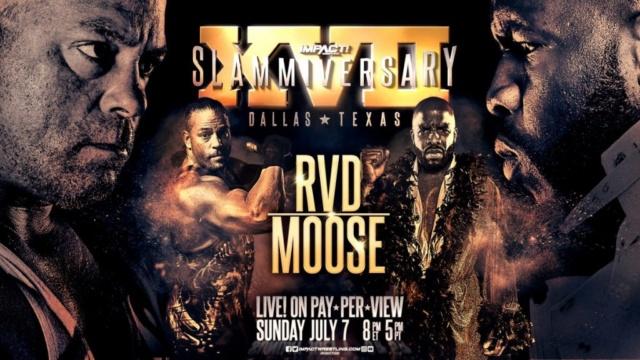 Impact Wrestling Slammiversary XVII du 07/07/2019 Rvdmoo10