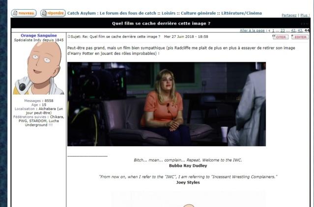 Quel film se cache derrière cette image ? - Page 4 Sans_t22