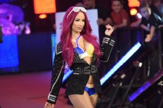 Concours de popularité de fin d'année 2018 (WWE) - Page 7 Sasha-11