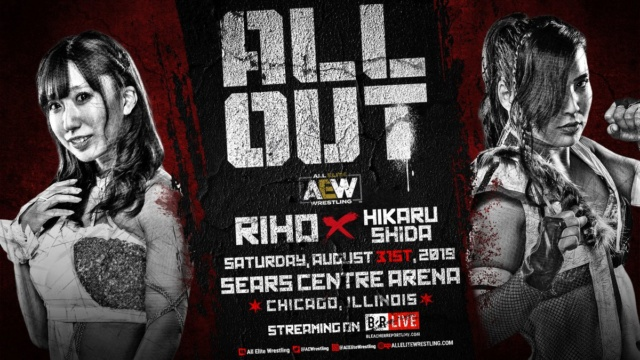 AEW All Out du 31/08/2019 Shidar10
