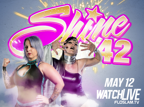 [Résultats] SHINE 42 du 12/05/2017 Shine410
