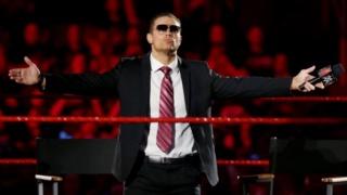 Concours de popularité de fin d'année 2018 (WWE) - Page 5 The-mi10