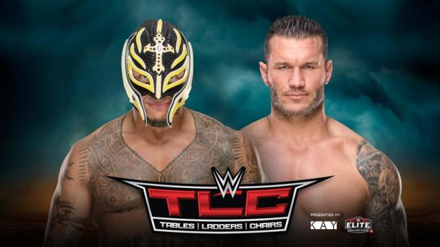 WWE TLC du 16/12/2018 Tlcort10
