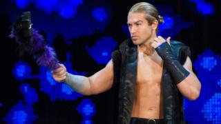 Concours de popularité de fin d'année 2018 (WWE) - Page 6 Tyler-10