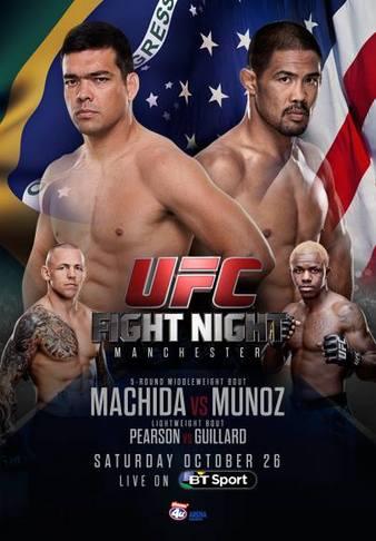 Sports de combat (boxe, MMA, etc) - Page 3 Ufc_fi10