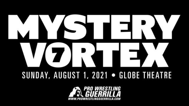 [Résultats] PWG Mystery Vortex 7 du 01/08/2021 Vortex10