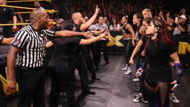 [Compétition] Le premier match de NXT TakeOver Wargames annoncé... et c'est surprenant ! War-ga10