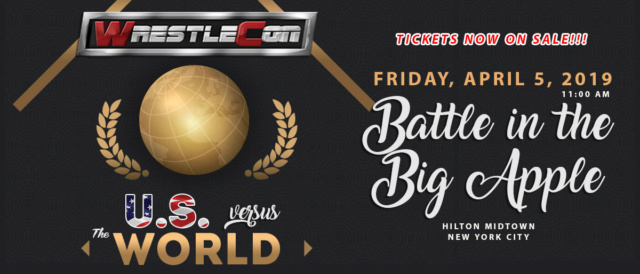 [Résultats] WrestleCon US Vs. The World du 05/04/2019 Wc_nyc17
