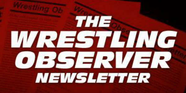 [Divers] le Wrestling Observer Newsletter décerne ses Awards ! Won_pr10