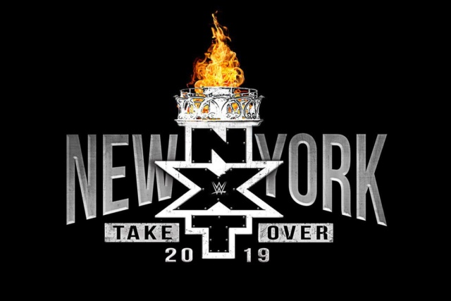 NXT TakeOver: New York du 05/04/2019 Wwe-nx10