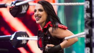 Concours de popularité de fin d'année 2018 (WWE) - Page 6 Wwe-ru10