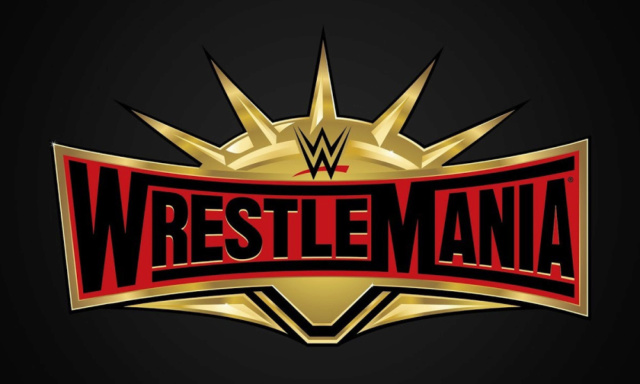 [Compétition] Le programme du Wrestlemania Week-End ! Wwe-wr10