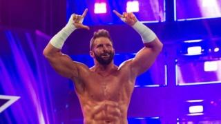 Concours de popularité de fin d'année 2018 (WWE) - Page 3 Zack-r10
