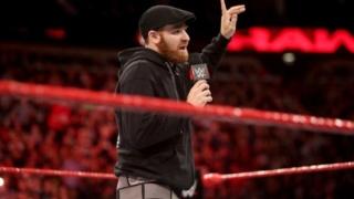 Concours de popularité de fin d'année 2018 (WWE) - Page 6 Zayn-910