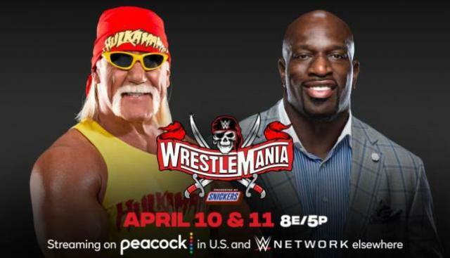 WWE WrestleMania 37 des 10 et 11/04/2021 Zqlf10