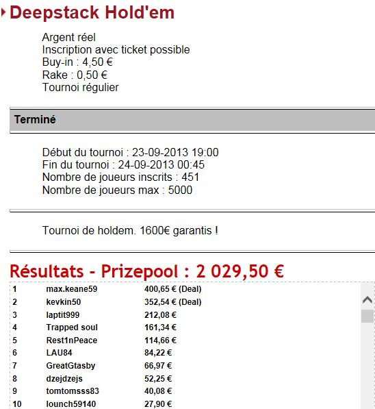 Challenge 2013 max.keane online - Page 4 Win_de10