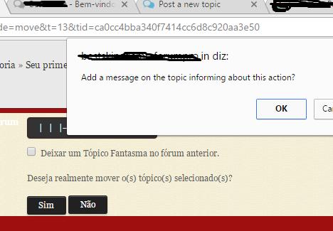 [Sugestão] Mensagem automática ao mover tópico 12310