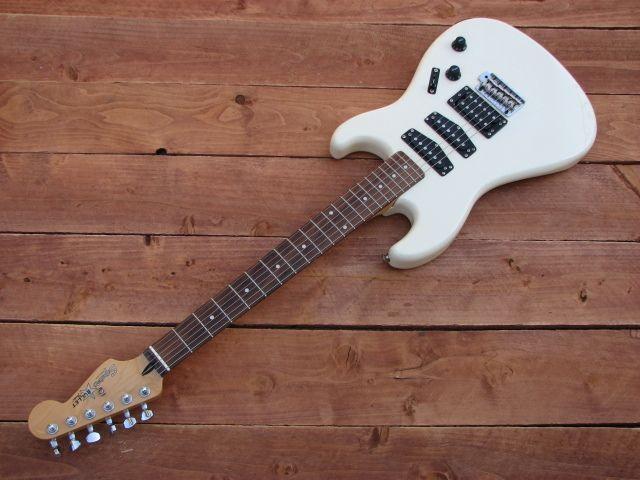 Votre meilleur guitare celle que vous ne vendrai jamais... E7_bul10