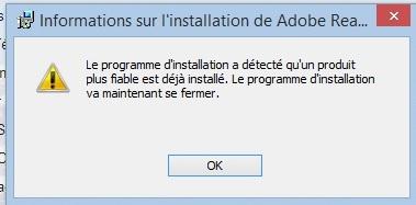 Bonsoir d'un nouvel arrivant... Adobe12