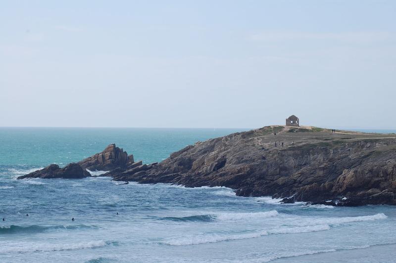 vacances bretonnes Dsc_0324
