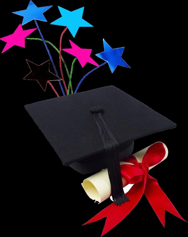 gifs de felicitaciones y graduados 1343