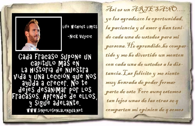LIBRO DE FIRMAS 140
