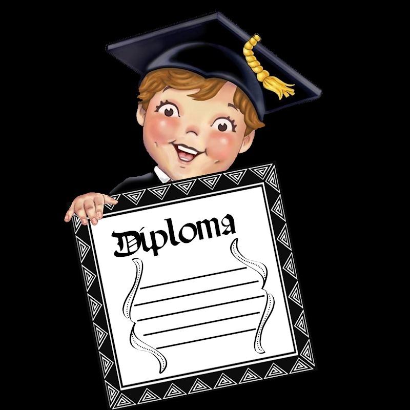 gifs de felicitaciones y graduados 1443