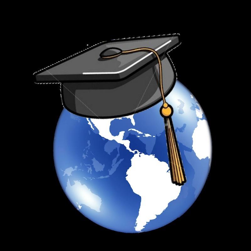 gifs de felicitaciones y graduados 1542