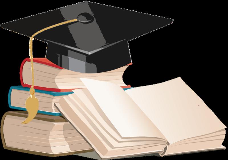 gifs de felicitaciones y graduados 1611