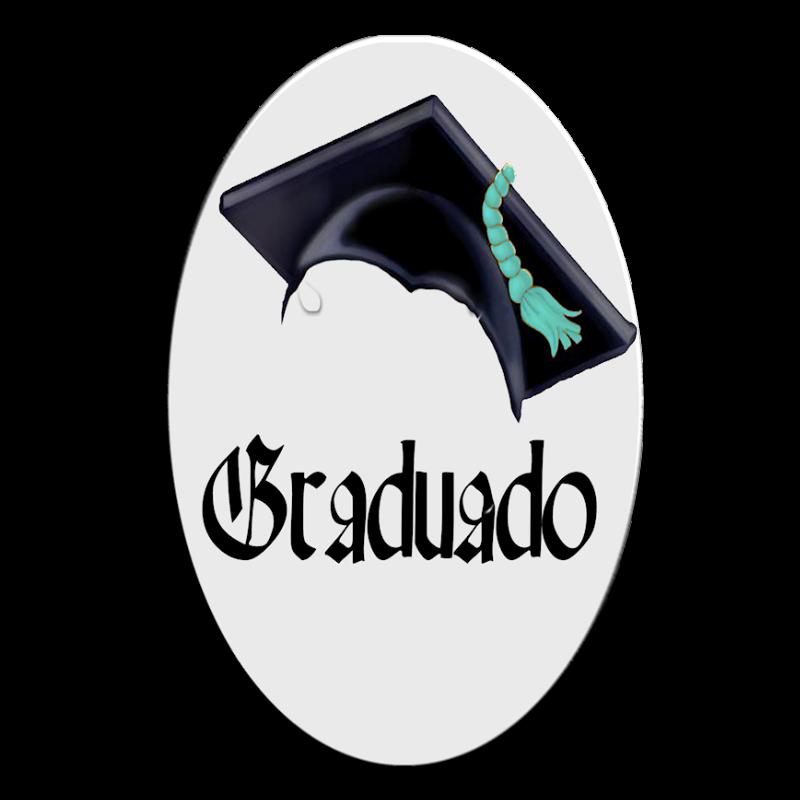 gifs de felicitaciones y graduados 2211