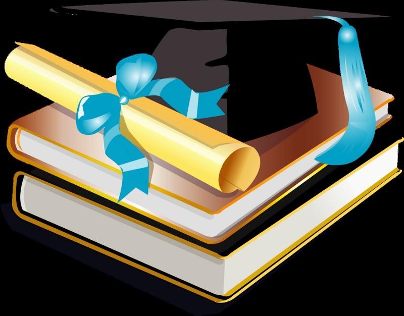 gifs de felicitaciones y graduados 348
