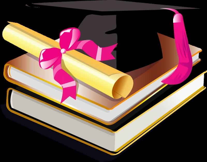 gifs de felicitaciones y graduados 447