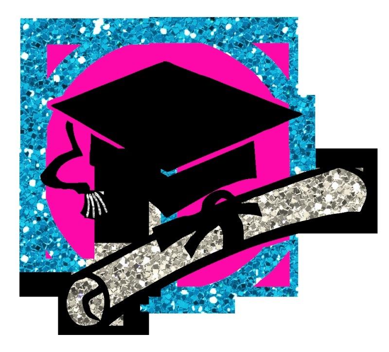 gifs de felicitaciones y graduados 546