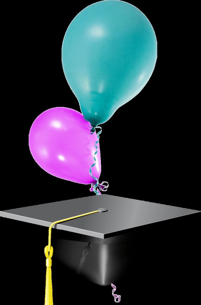 gifs de felicitaciones y graduados 640