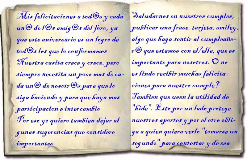 LIBRO DE FIRMAS Laura_11