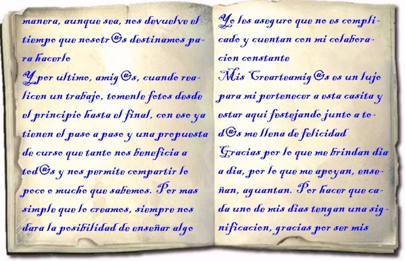 LIBRO DE FIRMAS Laura_12