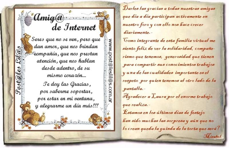 LIBRO DE FIRMAS Libro10