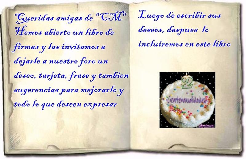 LIBRO DE FIRMAS Libro_10