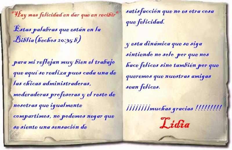 LIBRO DE FIRMAS Libro_11