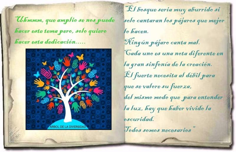 LIBRO DE FIRMAS Libro_12