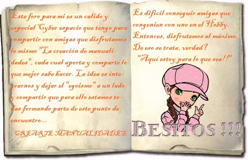 LIBRO DE FIRMAS Libro_13