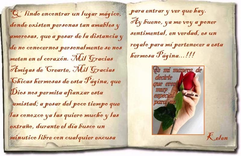 LIBRO DE FIRMAS Libro_14