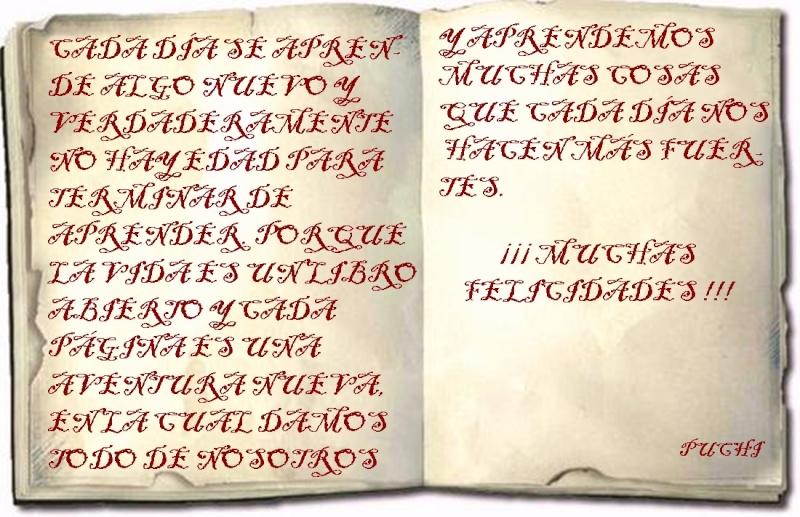 LIBRO DE FIRMAS Libro_17