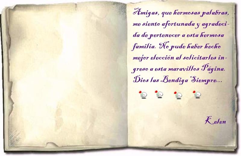 LIBRO DE FIRMAS Libro_19
