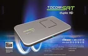 tocomsat - NOVA ATUALIZAÇÃO da marca TOCOMSAT  09-04-2014 Images10