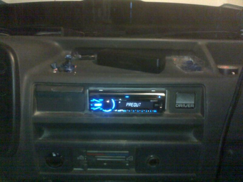 [MK4] Ford Transit 100L 2.5D Fourgon 80cv 06122011