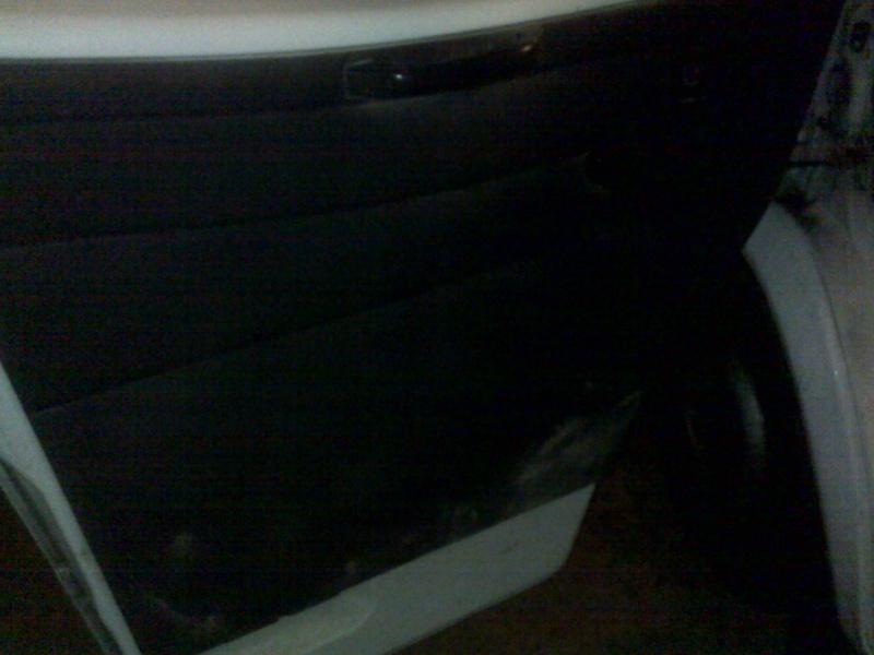 [MK4] Ford Transit 100L 2.5D Fourgon 80cv 06122012