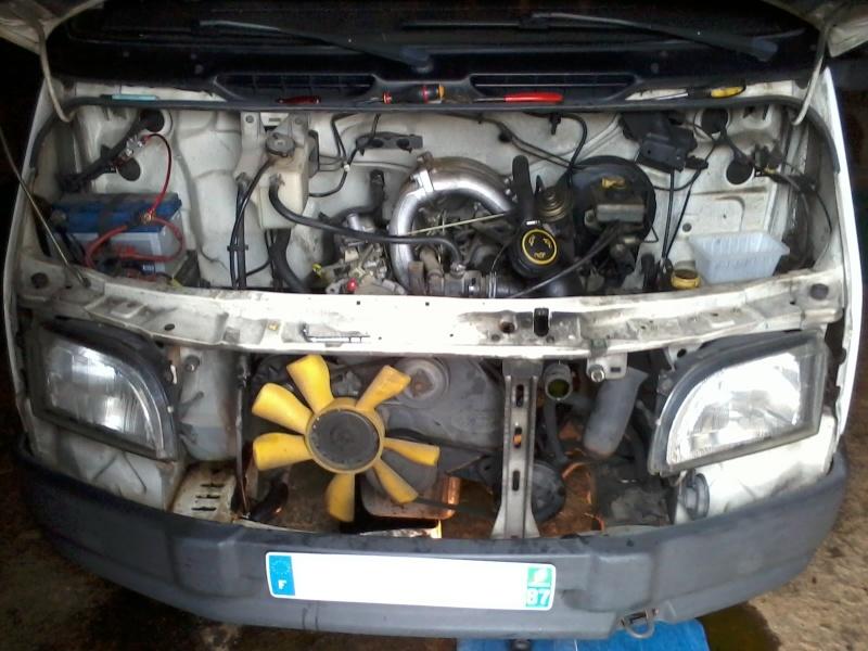 [MK4] Ford Transit 100L 2.5D Fourgon 80cv - Page 4 2014-011